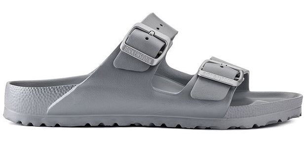 Birkenstock Women's Arizona EVA
