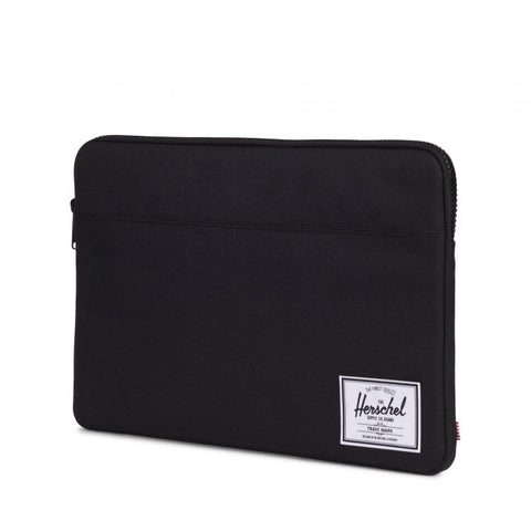 Herschel Anchor Sleeve 15""
