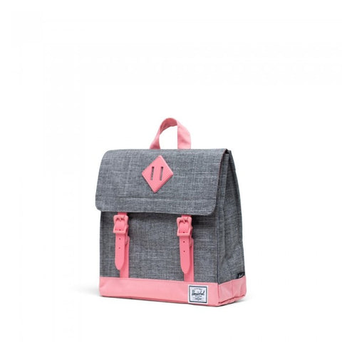 Herschel Survey Kids