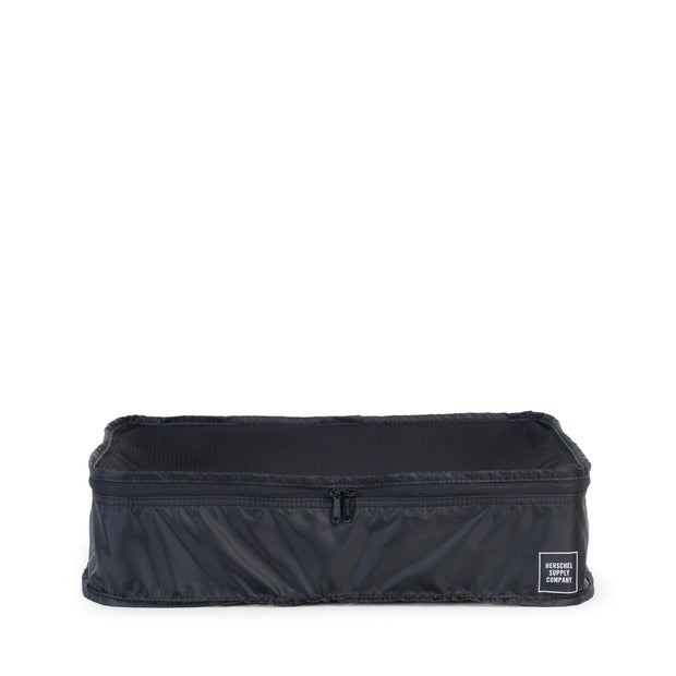 Herschel Standard Issue Travel System - Te Koop