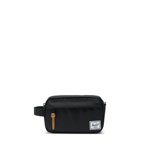 Herschel Chapter Carry-On