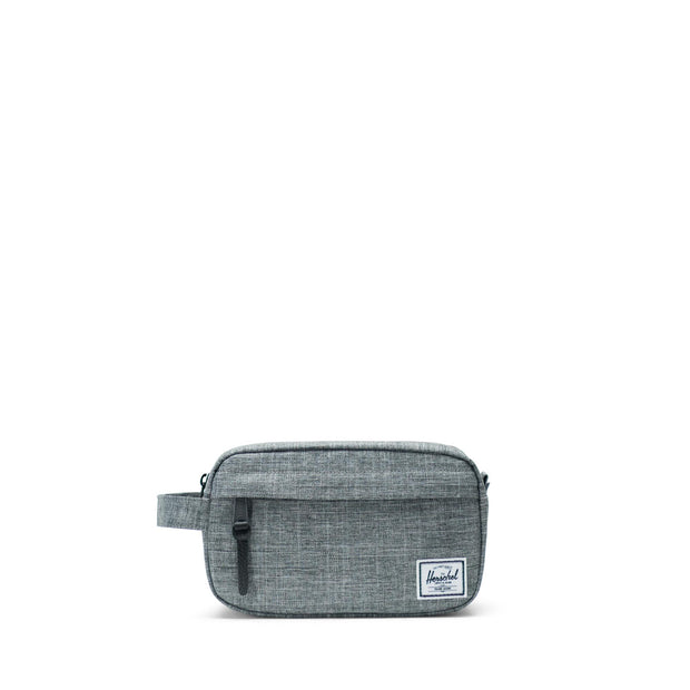 Herschel Chapter Carry-On - Te Koop