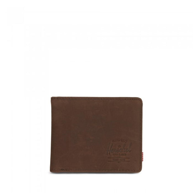 Herschel Hank Leather - Te Koop