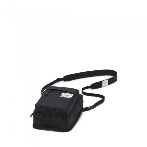 Herschel Form Crossbody Large - Te Koop
