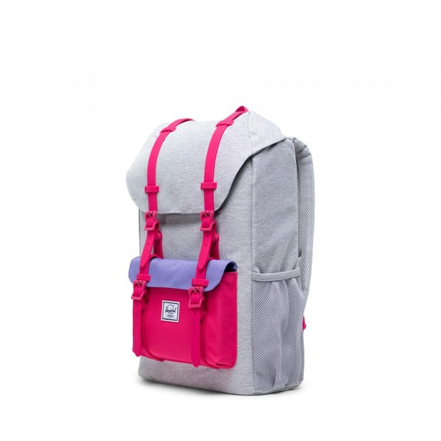 Herschel Little America Youth - Te Koop