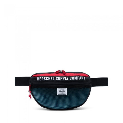 Herschel Nineteen | Athletics