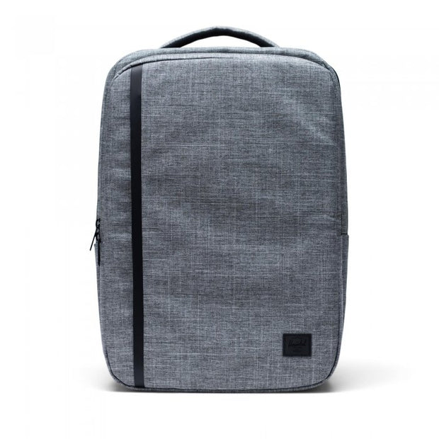 Herschel Travel Backpack - Te Koop