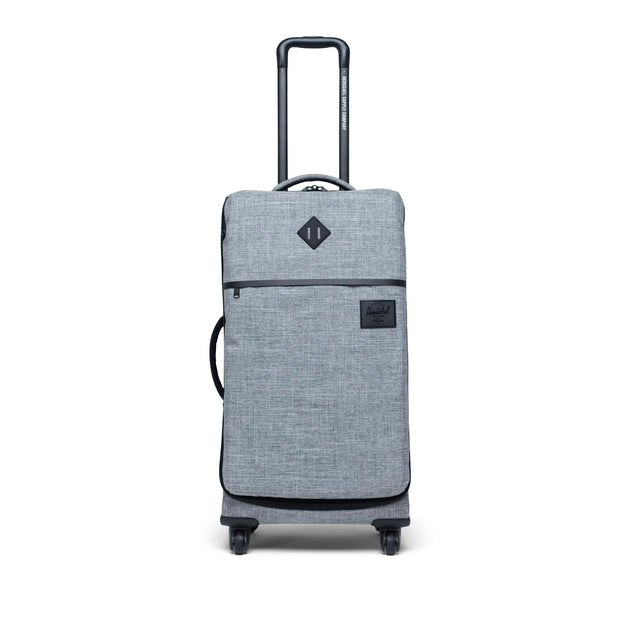 Herschel Highland Medium - Te Koop