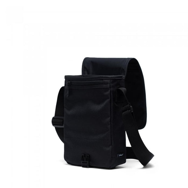 Herschel Lane Messenger | Small - Te Koop