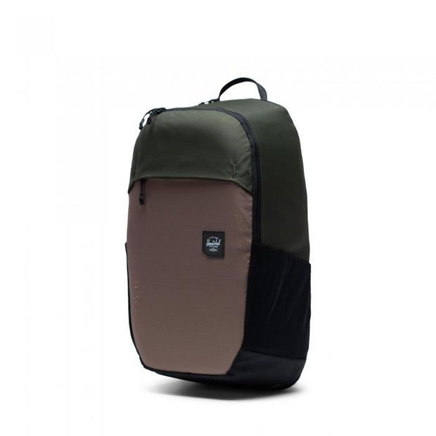 Herschel Mammoth Medium - Te Koop