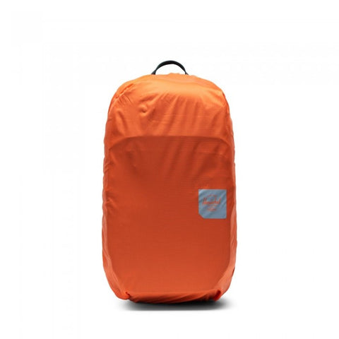 Herschel Mammoth Medium