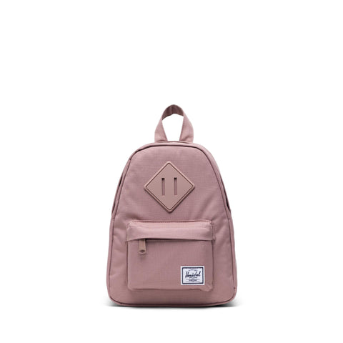 Herschel Heritage Backpack | Mini - Te Koop