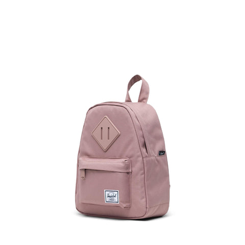 Herschel Heritage Backpack | Mini