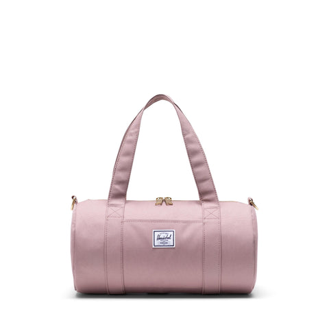 Herschel Sutton Duffle Mini