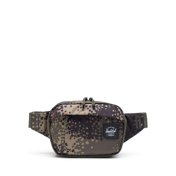 Herschel Tour Hip Pack Small