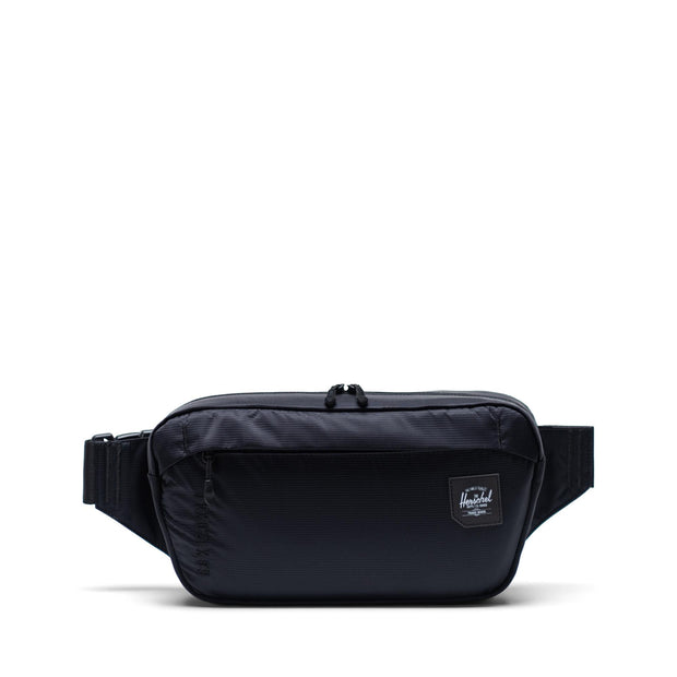 Herschel Tour Hip Pack Medium