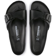 Birkenstock Madrid EVA in Black