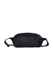 Rains Ultralight Hip Bag