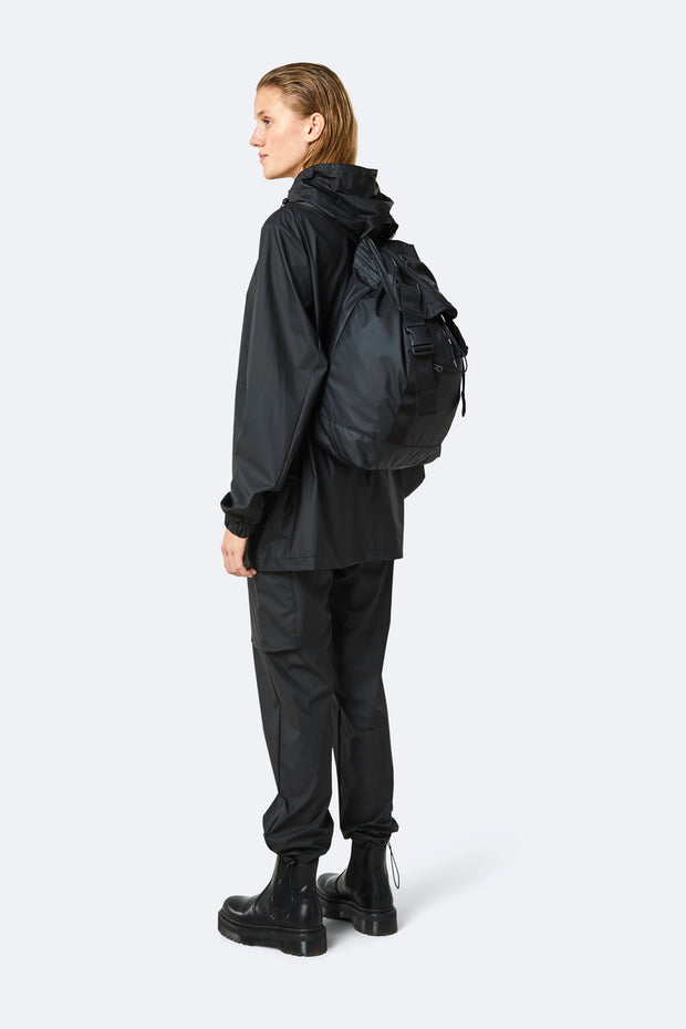 Rains Ultralight Rucksack