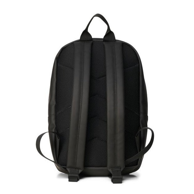 Preorder Rains Base Bag Mini