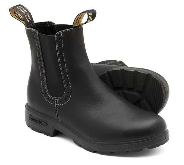 Blundstone 1448 - Women's Series Hi Top