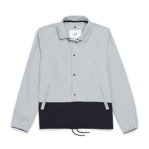 Herschel Coach Men's Jacket - Te Koop