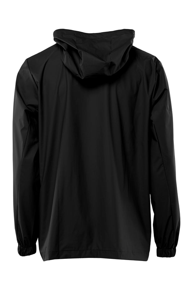 Rains Ultralight Jacket