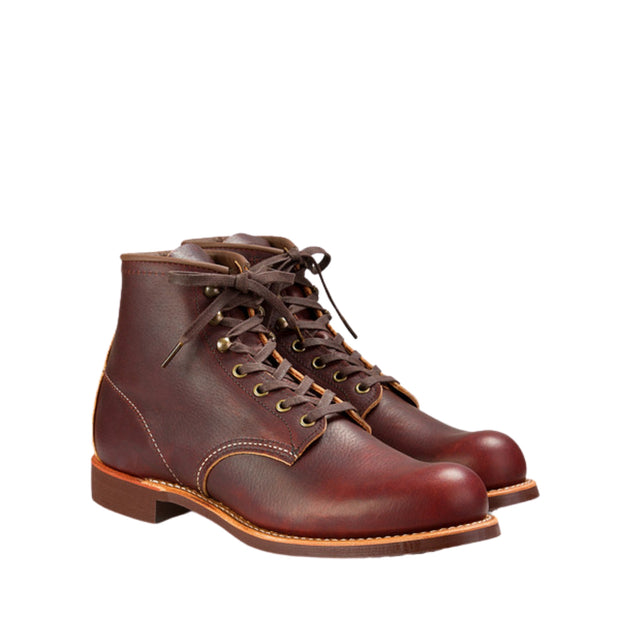 Red Wing Men's Blacksmith