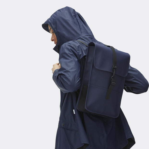 Rains Backpack Mini - Te Koop