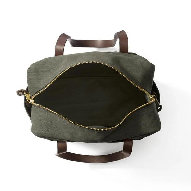 Filson Zippered Tote - Te Koop