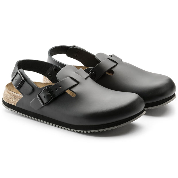 Birkenstock Women's Tokio Super Grip