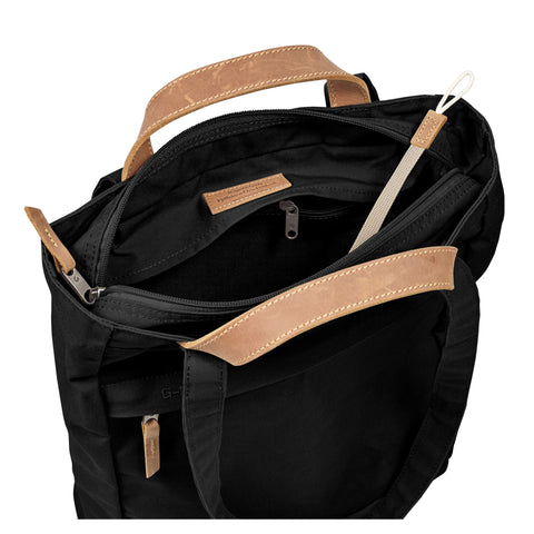 Fjallraven Totepack No.1 Small
