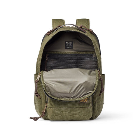 Filson Dryden Backpack