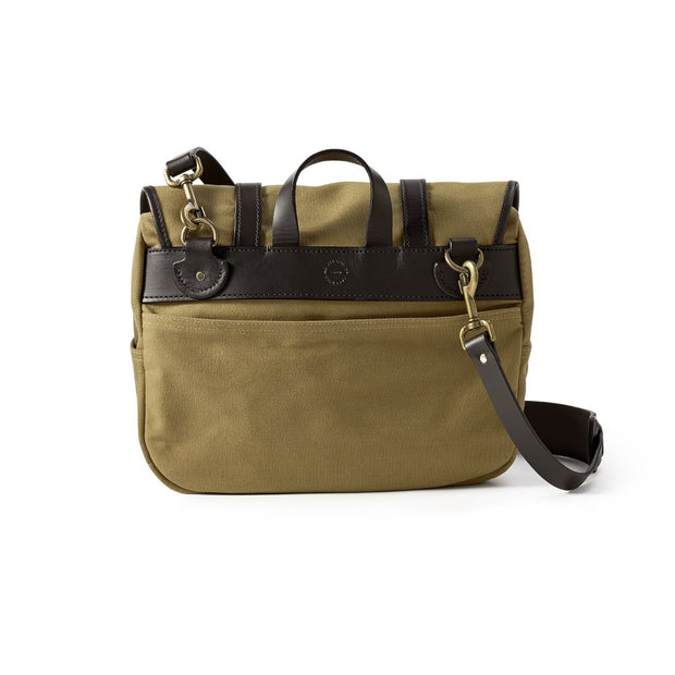 Preorder Filson Field Bag Medium