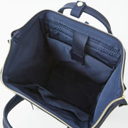 Anello Retro Backpack Small V2
