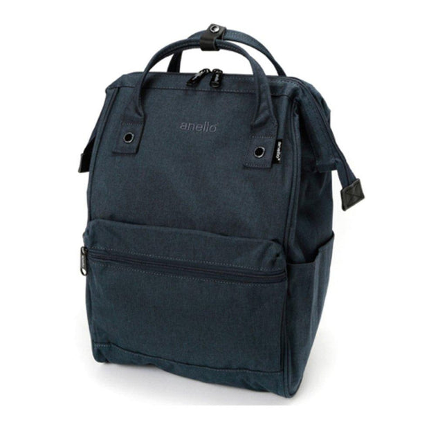 Anello MXC Backpack - Te Koop