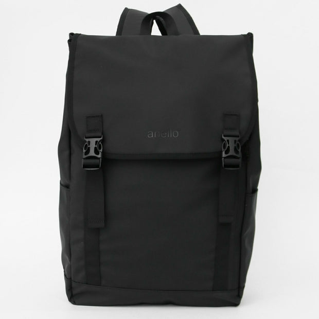 Anello NESS Flap Backpack