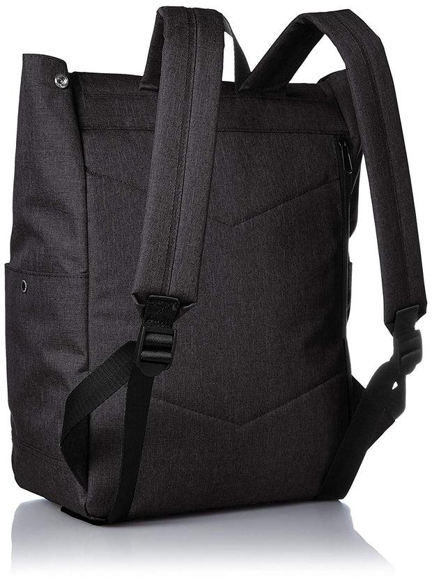 Anello Flap Backpack - Te Koop