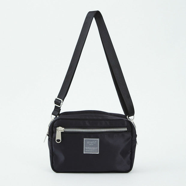 Anello Sabrina Shoulder Bag