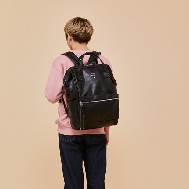 Anello Premium Backpack Large