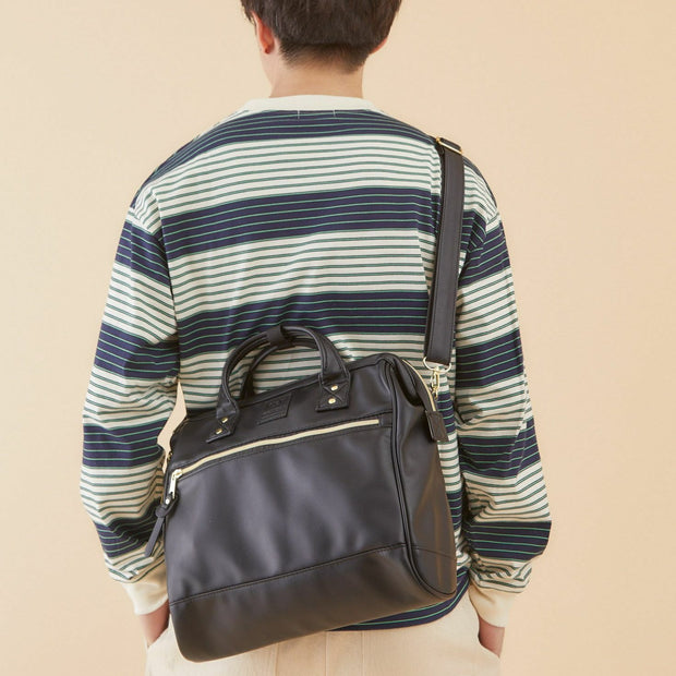 Anello Retro 3 Way Backpack