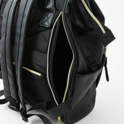 Anello Retro Backpack V2