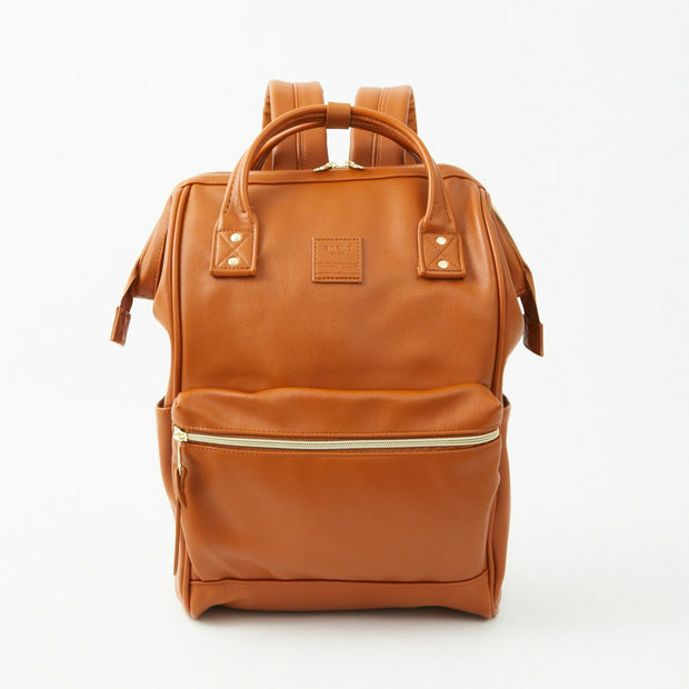 Anello Retro Backpack Regular