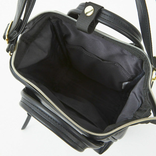 Anello Retro Micro Bag