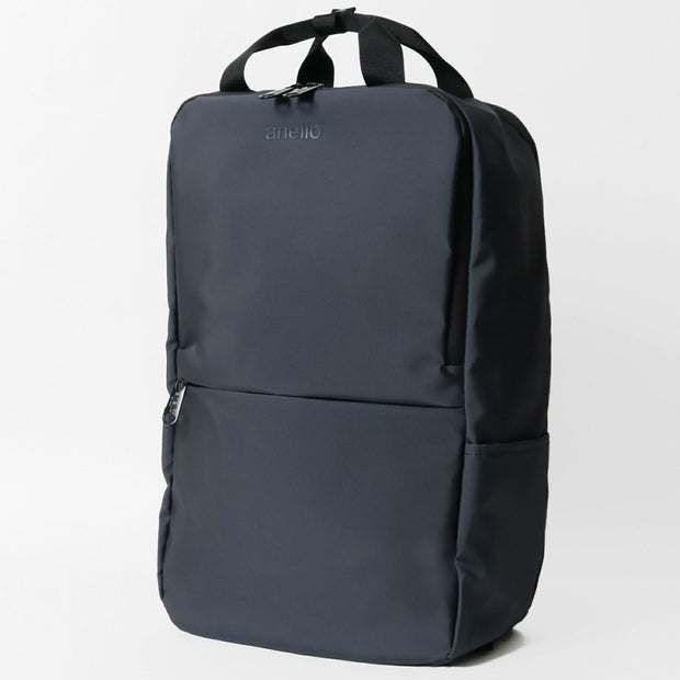 Anello Multi-Functional Square Backpack