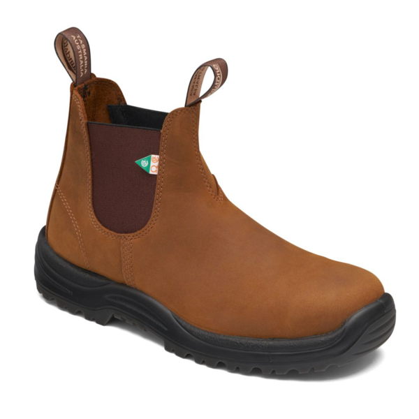 Blundstone - Work & Safety Boot