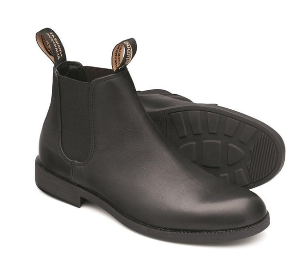 Blundstone 1901 - Dress Ankle Black