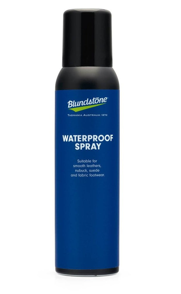 Blundstone Waterproof Spray