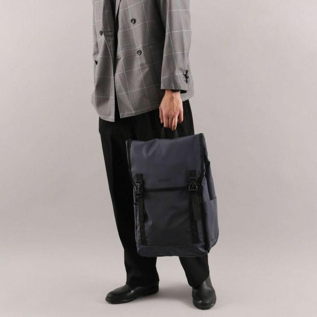 Anello NESS Flap Backpack - Te Koop