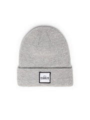 Team LTD MTN Toque
